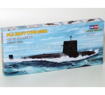 Hobby Boss - PLA Type  039A 1/700