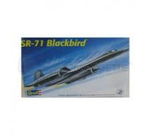 Revell / Monogram - SR-71