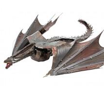 Metal earth - Drogon (Iconix)