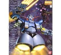 Bandai - MG MSN-02 Zeong (0112815)