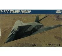 Testor - F-117A