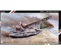 Special Hobby - JRS-1 Flying boat