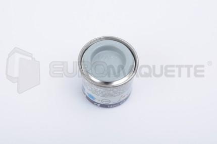 Humbrol - gris clair mat 147