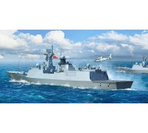 Trumpeter - PLA Navy Type 054A Frigate