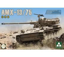 Takom - AMX-13/75 Export