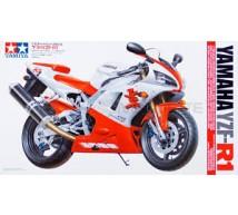 Tamiya - Yamaha YZF R1