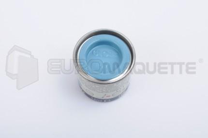 Humbrol - bleu mer 47