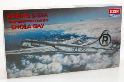 Academy - B-29A  Enola Gay  (ex 2154)