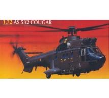 Heller - AS 532 Cougar