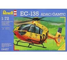Revell - EC-135 Air Glaciers