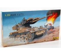 Heller - AMX 13/75