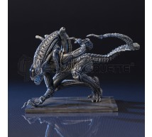 Kotobukiya - Alien Warrior