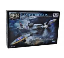 Unimax - Spitfire Mk IX