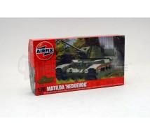 Airfix - Matilda Hedgehog