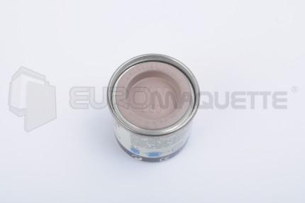 Humbrol - sable desert mat 250