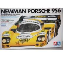 Tamiya - Porsche 956  Newman