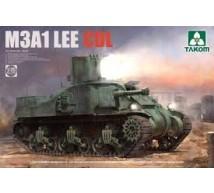 Takom - M3 Lee CDL