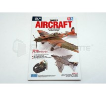Tamiya - How to build Aircraft