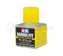 Tamiya - Mark Fit super strong 40ml