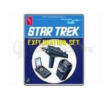 Amt - Star Trek exploration set 1/1
