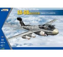 Kinetic - EA-6B Prowler