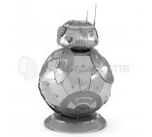 Metal earth - BB-8 (MMS271)