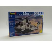 Revell - EH-101 Merlin HMA 1