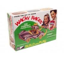 Mpc - Wacky races Penelope car