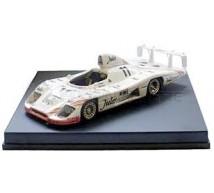 Trofeu - Porsche 936/78 Jules LM