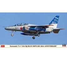 Hasegawa - T-4 11th SQ 20th Anniv