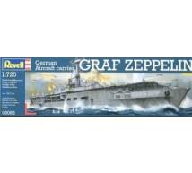 Revell - Graf Zeppelin