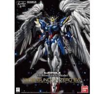 Bandai - HIRM Wing Gundam Zero EW (0216746)