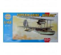 Smer - Walrus Mk 2