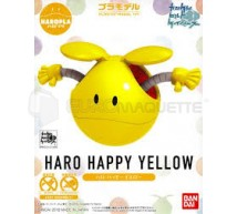 Bandai - Haro Happy Yellow (0230360)