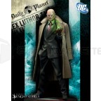 Knight Models - Lex Luthor