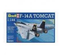 Revell - F-14A Tomcat