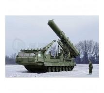 Trumpeter - S-300V 9A85 SAM