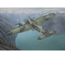 Roden - He-111 H-6
