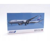 Hasegawa - Boeing 787-9 ANA