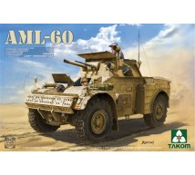 Takom - AML 60