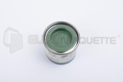 Humbrol - vert pré mat 80
