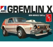 Amt - AMC Gremlin X