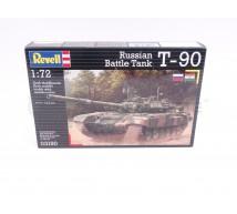 Revell - T-90