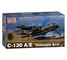 Minicraft - C-130 Vietnam war