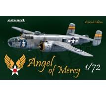 Eduard - B-25 Angel of Mercy (LE)