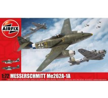 Airfix - Me-262 A/1A