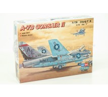 Hobby Boss - A-7B Corsair