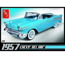 Amt - Chevy Bel Air 1957