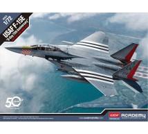 Academy - F-15E D Day 75th Anniversary