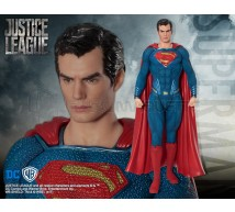 Kotobukiya - Superman Justice League